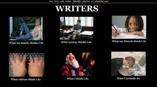 writers5