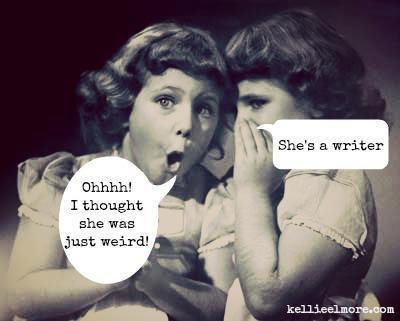 writers6