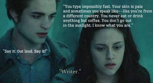 writers7