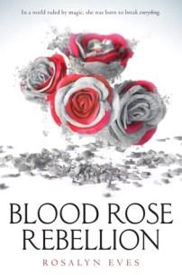 bloodroserebellion