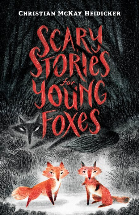 cover+final+-+scary+stories+for+young+foxes